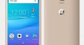 Samsung Galaxy J5 2016 SM-J510F 4 File | Samsung J510F Firmware