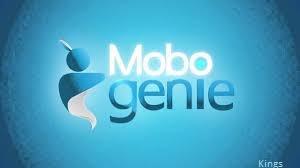Mobogenie APK Download