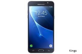 Samsung SM-J710F FRP Unlock Firmware