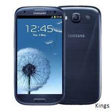 Samsung GT-I9301I Firmware