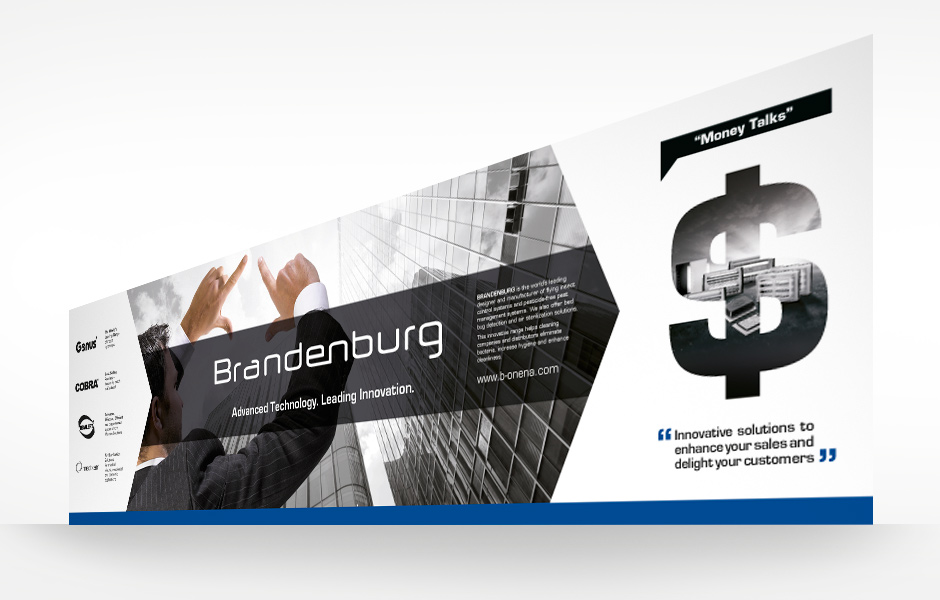brandenburg-2