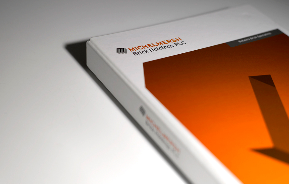 Michelmersh-1