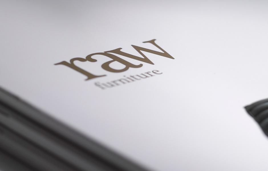 raw-03