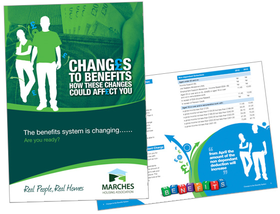 marches-benefits