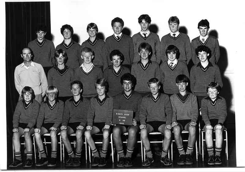 HDg---1985