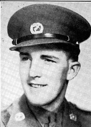 J.R.-Hodgson