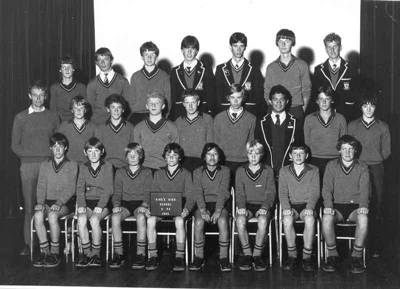 SPa---1985