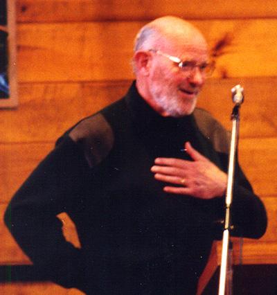 Dr-Paul-Oestriecher
