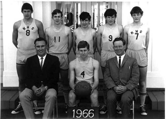Basketball_-1966
