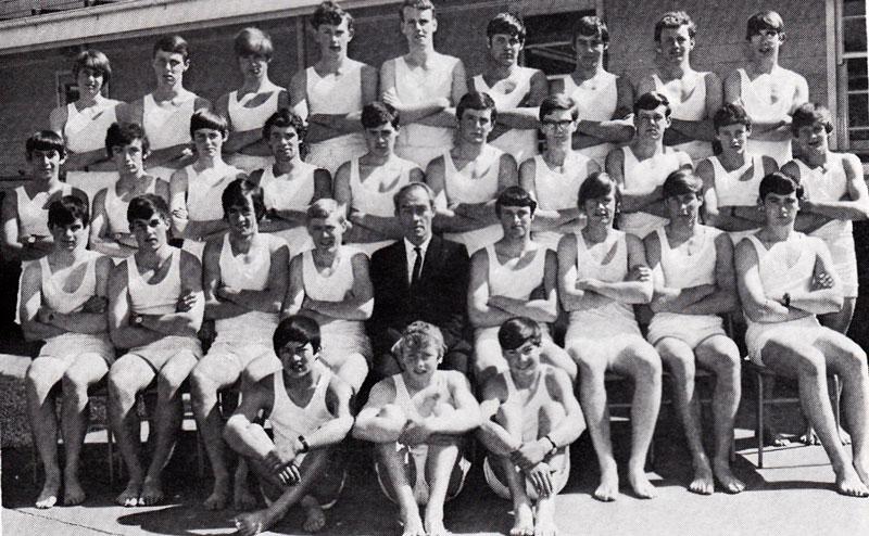 1969-Athletics