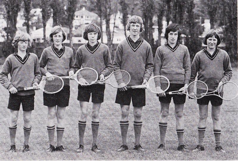 1973-Tennis