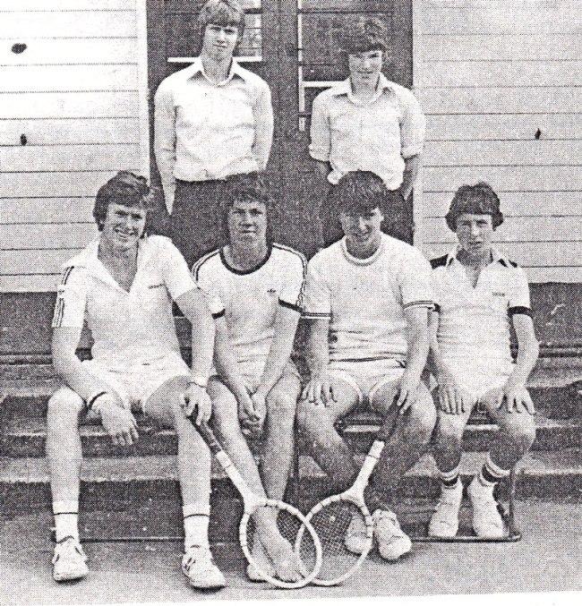 1979-tennis