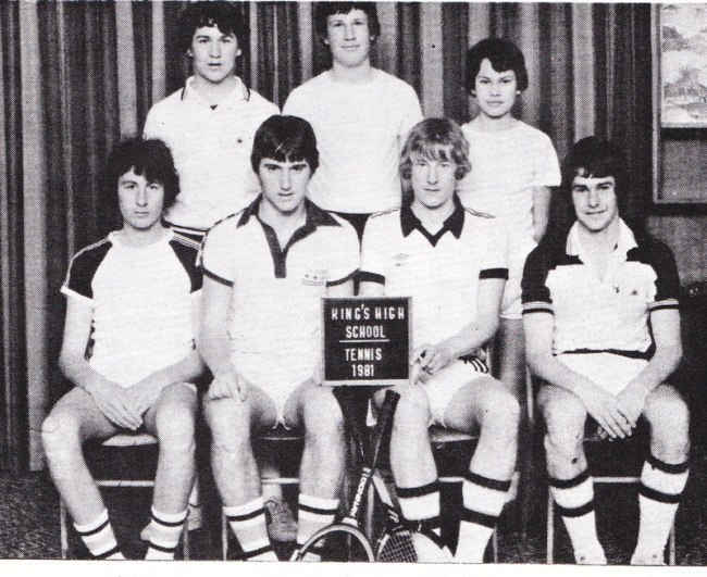 1981-tennis