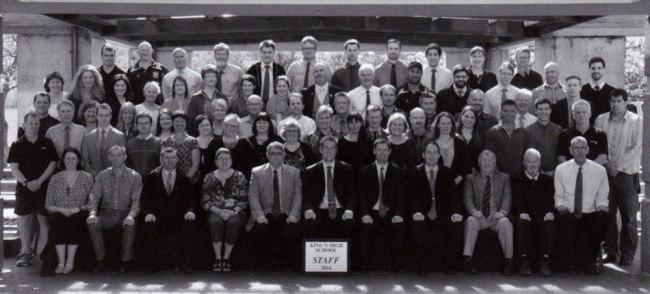 Staff-2014a
