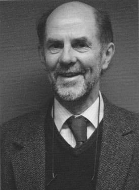 John Gray 2013