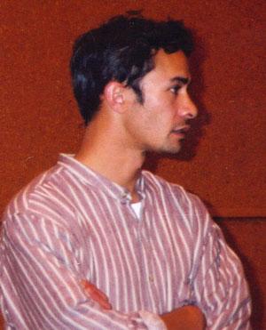 Nathan-Tane
