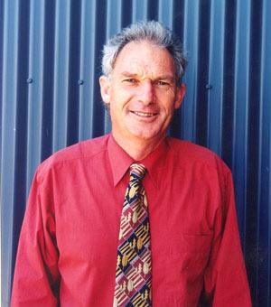 Neil-Andrews2