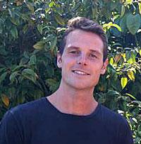 Ryan-Westgate