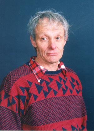 Tom-Parkinson