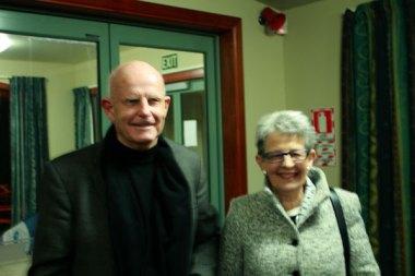 Ian-and-Glenda