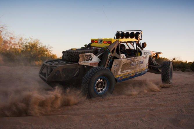 2016-Baja-500-King-Shocks-PR5-668x445
