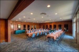 Conference-Room-3-copy