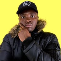AUDIO & VIDEO : Big Shaq - Man's Not Hot  @MichaelDapaah_