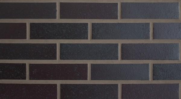 Endicott Thin Brick Dark Ironspot