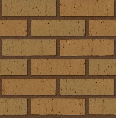 Kansas Brick and Tile 510 Mingle