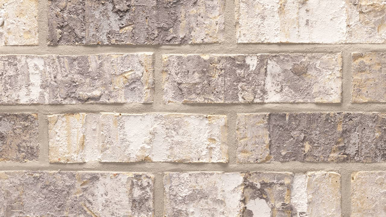 Acme Brick Escalante