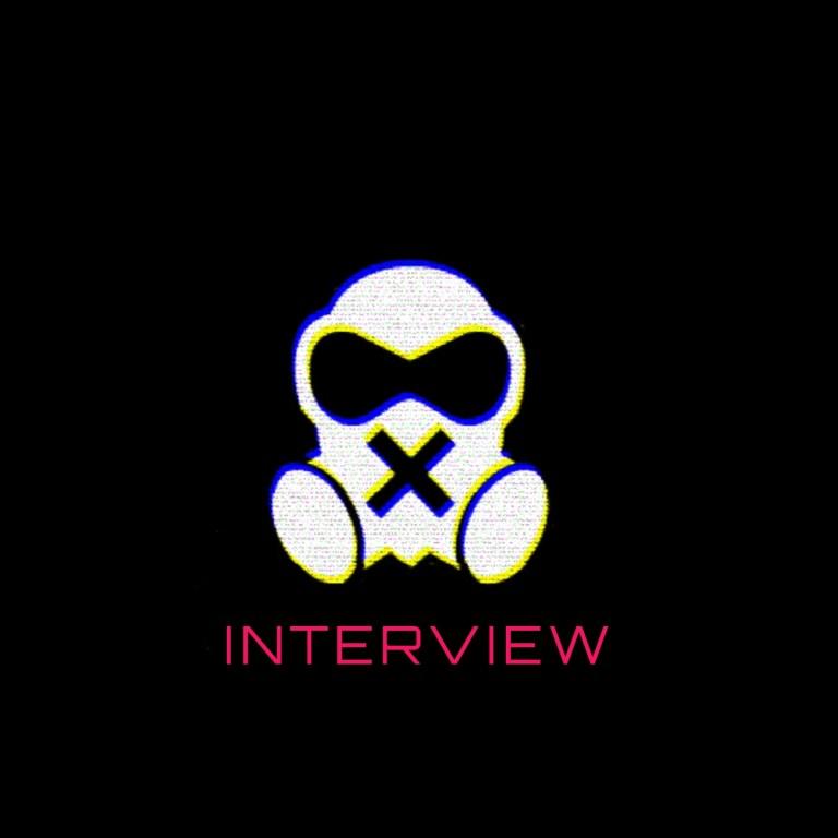 e-l-interview
