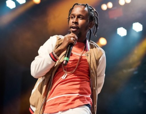 Popcaan – I'm Blessed With Life. Download Popcaan Sex On The River. Popcaan songs 2020. Kingsmotiongh