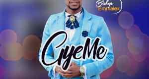 Bishop Emmalex - Gye Me
