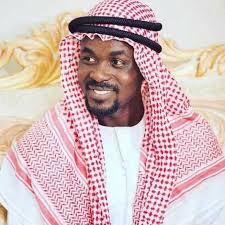 CEO of Menzgold, Nam1 has finally made payment to the first batch of his clients