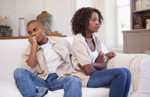 Emotional abuse relationships