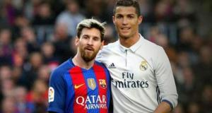 Lionel Messi crowned 2019 Ballon d'Or winner