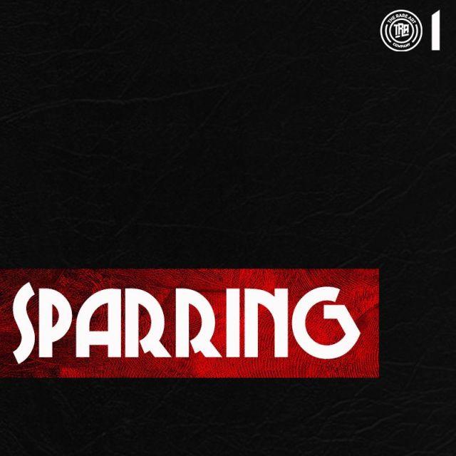 Kiddblack – Sparring 1 (Freestyle). Download Ghana songs 2020. Free mp3 songs.