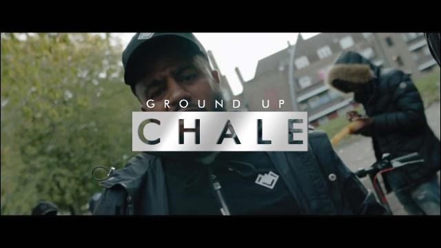 Smile Daviz - Jungle ft. Kwesi Arthur. Ground Up Charley crew. Download latest Ghana songs 2020. Kingsmotiongh