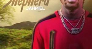 Jahmiel – Shepherd (Soul Survivor Riddim). Download Jahmiel songs 2020