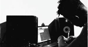 Kwesi Arthur – Why (Nana Ama) (Prod. By Yung D3mz).Download latest Ghana songs, Nigeria songs, Afrobeat. Download Kwesi Arthur songs 2020