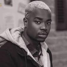 Darkovibes - Comforter - Kingsmotiongh. Download all Darkovibes songs 2020