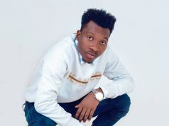 Article Wan – Azonto Flex (Prod. By Article Wan)