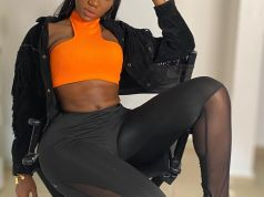 Rufftown Records singer Wendy Shay announces her virtual concert to take of this july