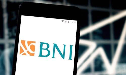 Cara Daftar SMS Banking Bank BNI