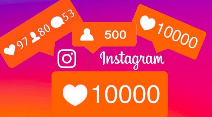 Kegunaan Akun Instagram yang Banyak Followernya