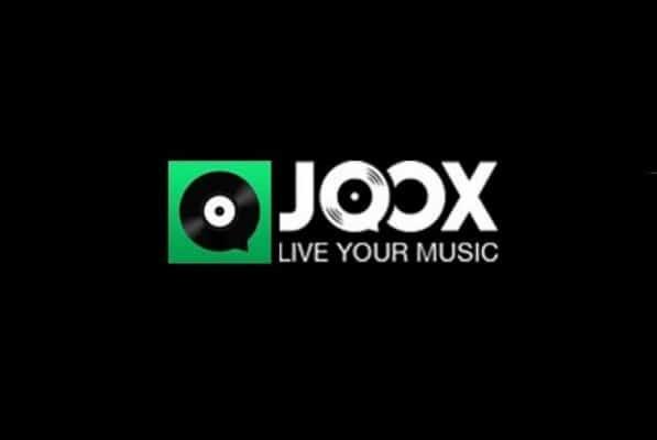 Akun joox vip unlimited gratis