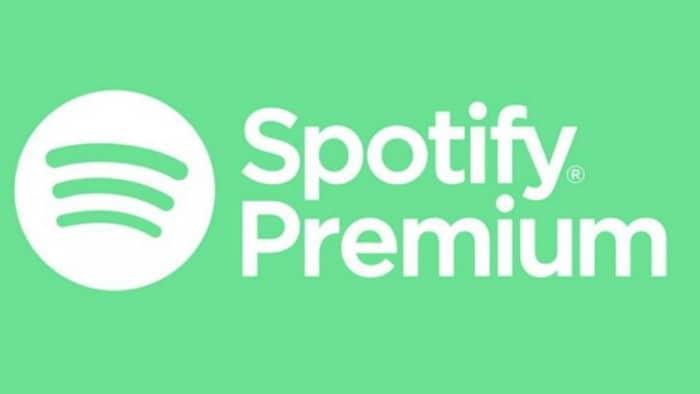 Akun spotify premium selamanya Tahun 2020