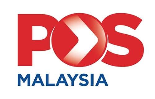 Cara Kirim Barang dari Malaysia ke Indonesia Menggunakan Ekspedisi Paket Pos Terus