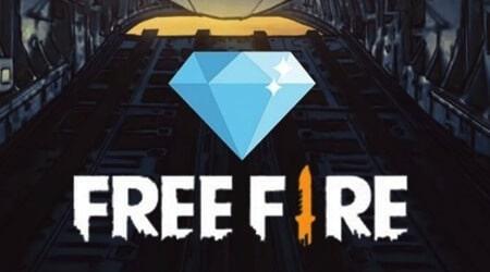 Freefiregenerator com
