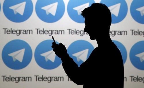 Cara Menghapus Banyak Kontak di Telegram
